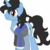 NephilimRider's avatar