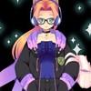 NephilimWitch's avatar
