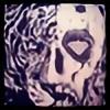 Nephilium-bookkeeper's avatar