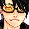 Nephilius's avatar