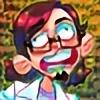 NephilV's avatar