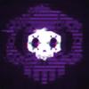 Nephoros's avatar