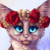 Nephose's avatar