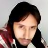 nephren-ka's avatar