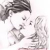 nephrid's avatar