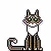 nephriite's avatar