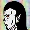 Nephroidia's avatar