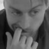 nephrosoupp's avatar