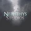 NephthysStudios's avatar