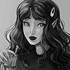 nephtune11's avatar