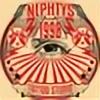 NephtysTattoo's avatar