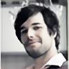 nephu's avatar