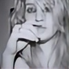 Nephy13's avatar