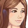 Nephy92's avatar
