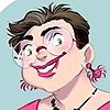 Nephyla's avatar
