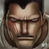 neplox's avatar