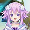 NepNepNepNepNep's avatar