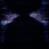neponyatno's avatar