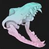 Nepotin's avatar