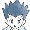NeppuShu's avatar