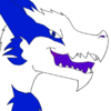 NeppyProwler's avatar
