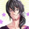 Neprikainnay's avatar