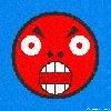 neprosto4elovek's avatar