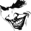 nepst3r's avatar
