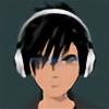nepthy's avatar