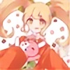 Neptiona's avatar