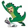 neptrom's avatar