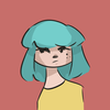 neptune--art's avatar