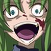 Neptune-Lunaire's avatar