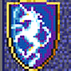 neptune-vasilias's avatar
