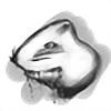 neptune2001's avatar