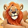 neptune82's avatar
