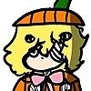 NeptuneArtz's avatar