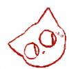 NeptuneDivinity's avatar