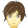 NeptuneFU's avatar