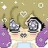 NeptuneGamerYT's avatar