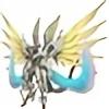 NeptuneLj0's avatar