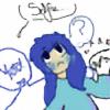 NeptuneSoul's avatar