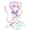 NeptuneStarPrime's avatar