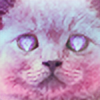 neptunna's avatar