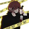 NepulsivkaCP's avatar