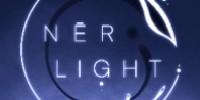 Ner-Light's avatar