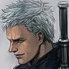 Ner0192's avatar