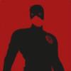 Ner95's avatar