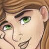 Nera789's avatar