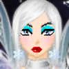 NeraBoo's avatar